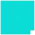germenes-icono