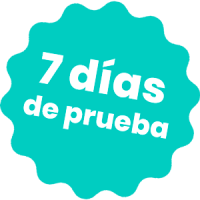 prueba-7dias